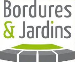 Bordures & Jardins